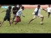 Football at Sangalai, Maskelynes