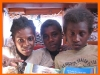joyla, linda and liman join us on board rireana