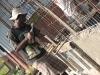 construction-of-new-accomodation-block-for-sangalai-school-teachers