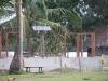 new-accommodation-block-for-sangalai-teachers