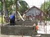sangalai-centre-schools-teacher-accommodation-under-construction