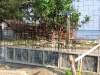 work-has-begun-for-new-accommodation-for-sangalai-teachers