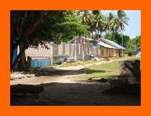 sangalai school construction of new classrooms