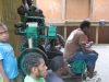 vocational-training-2011-14