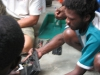 vocational-training-2011-31