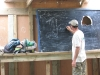 vocational-training-2011-44