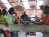 vocational-training-2011-55
