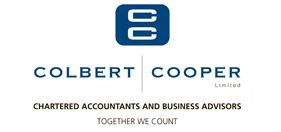 Colbert Cooper Logo_web version