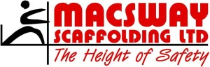 !MACSWAY full logo