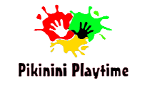Pikinini Playtime Logo_web version