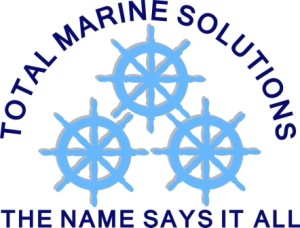 Total Marine Solutions Wht Bckgnd