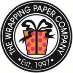 Wrapco Logo