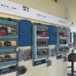 Electrical studies department, VIT
